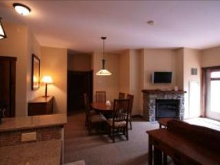 Soaring Eagle Lodge-Snowshoes Newest - Snowshoe vacation rentals