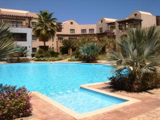 Beautiful Garden Apartment With 2 Terrace & Pool - Red Sea and Sinai vacation rentals