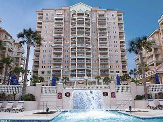 Marriott Oceanwatch at Grande Dunes - Most Weeks, Best Rates! - Palm Beach vacation rentals