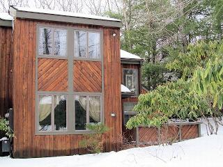 10 Blue Heron~3 Bedroom~2 Bath Sleeps 10-12 - Poconos vacation rentals