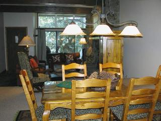 BC West 13 w/ FREE Skier Shuttle - Avon vacation rentals