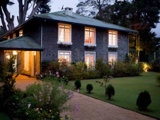 Luxury Villa in Nuwara Eliya - Nuwara Eliya District vacation rentals