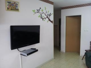 Ashdod Suite in City Center - Ashdod vacation rentals