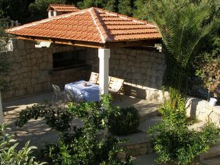 Apartment in Molunat for up to 6 near Dubrovnik - Molunat vacation rentals