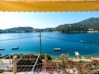 1 Bedroom apartment in a family home A3 - Zaton (Dubrovnik) vacation rentals