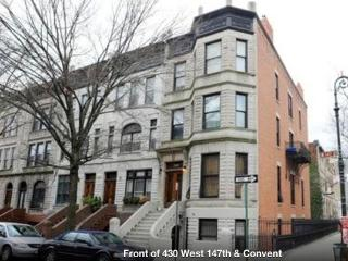 Luxury 3 Bedroom NYC - Bronx vacation rentals