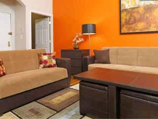 NYC Pure Luxury Suite 7B - Bronx vacation rentals