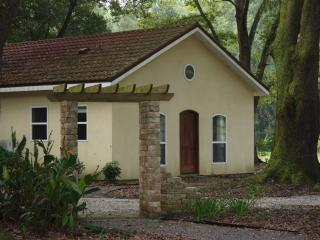 Farm Stay: Come Stay with Us - Fairhope vacation rentals