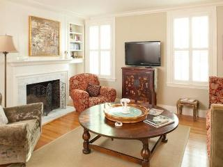 HOUSE, UNION SQUARE, MOSCONE CT AREA - San Francisco vacation rentals