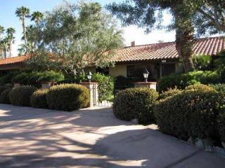 Luxurious 3BR Desert Home w/ Indoor Private Pool - Borrego Springs vacation rentals