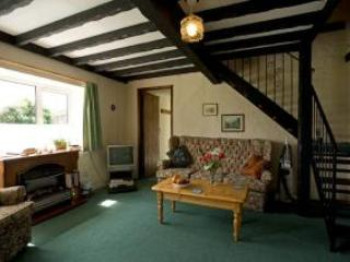 Mendip Cottage - Somerset, United Kingdom - Image 1 - Weston super Mare - rentals