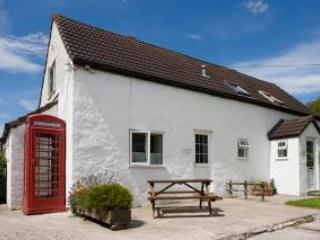 Swallow Cottage, Somerset, United Kingdom - West Wick vacation rentals
