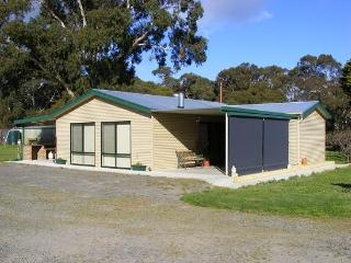 Breakaway Farmstay Victor Harbor South Australia - Victor Harbor vacation rentals