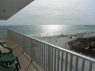 Edgewater Beach Resort 508 - Panama City Beach vacation rentals