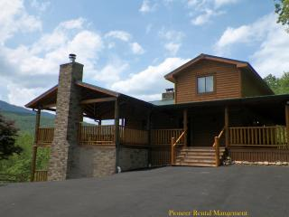 License to Chill - Gatlinburg vacation rentals