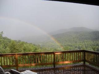 ANOTHER DAY IN PARADISE - Gatlinburg vacation rentals