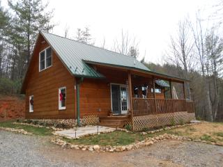 Comfortably Numb - Lenoir vacation rentals