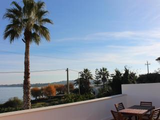 Spectacular view on bay of Siracusa - Syracuse vacation rentals
