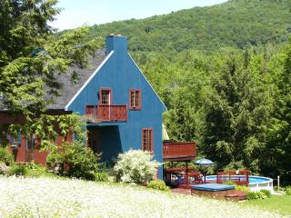 NIce country home in Shefford, near BROMONT - Shefford vacation rentals