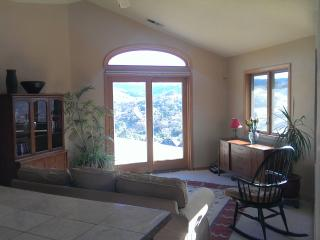 Relaxing Country Getaway!! - Clayton vacation rentals