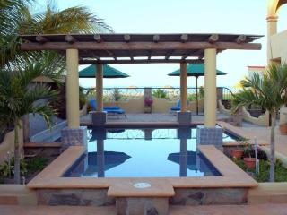 Beach Rental - Loreto vacation rentals