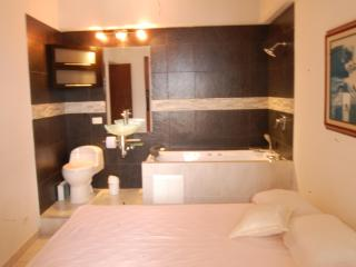 Lovely Modern 2 bedroom in the sky, with pool. - Medellin vacation rentals