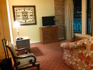 **Mardi Gras 2015**2 bdr  Presidential Suite* - New Orleans vacation rentals