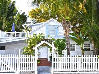 Beach Club Breeze - Monthly - Key West vacation rentals