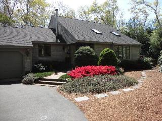 23 Horseshoe Lane - North Falmouth vacation rentals