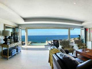 North Coast, Ballito, Simbithi s/c penthouse - Ballito vacation rentals