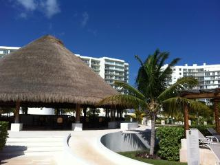 Beautiful Condo AMARA CANCUN 7th Floor - Cancun vacation rentals