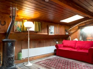 Amsterdam Housboats - Amsterdam vacation rentals