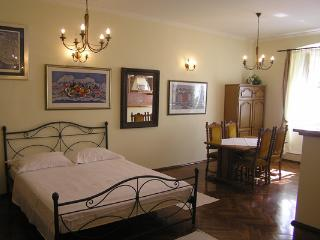 Studio apartment in the Old Town (Dubrovnik) A3 - Dubrovnik vacation rentals