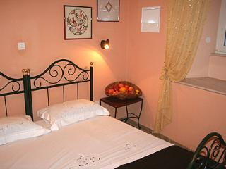 Studio apartment in the Old Town (Dubrovnik) A2 - Dubrovnik vacation rentals