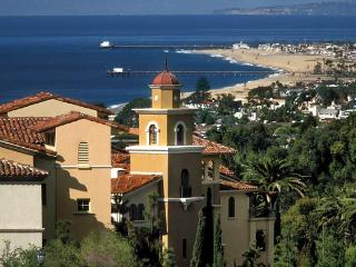 Marriott's Newport Coast - Most weeks, Best rates! - Palm Beach vacation rentals