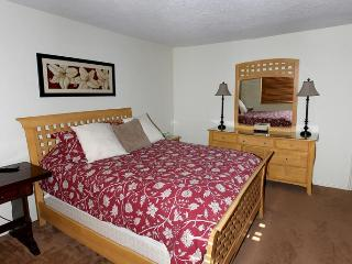 104 - 3 Bed 2 Bath Deluxe - Saint George vacation rentals