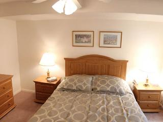 704 - 3 Bed 2 Bath Deluxe - Saint George vacation rentals