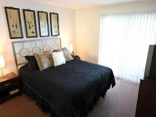 1429 - 1 Bed 1 Bath Deluxe - Saint George vacation rentals