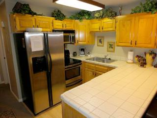1642 - 1 Bed 1 Bath Deluxe - Saint George vacation rentals