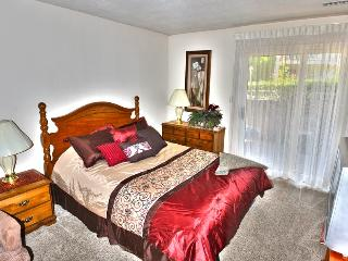 N1 - 2 Bed 2 Bath Deluxe - Saint George vacation rentals