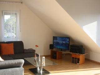 Vacation Apartment in Bad Hönningen - luxurious, comfortable, quiet (# 4862) - Bad Breisig vacation rentals