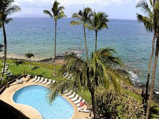 Royal Mauian #401 - Wailea vacation rentals