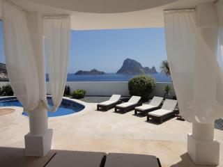 Casa Vedra - Cala Carbo - San Jose vacation rentals