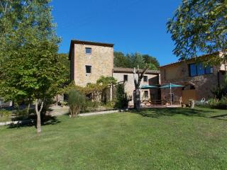 Antico Molino - Montaione vacation rentals