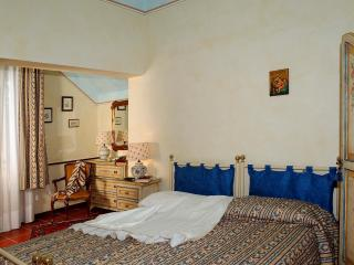 La Selva Sughera - Montaione vacation rentals
