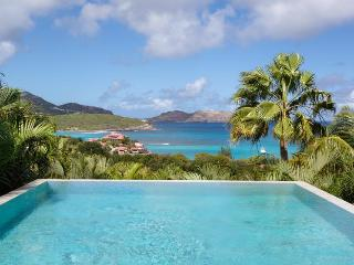 Nikki at Saint Jean, St. Barth - Ocean View, Walk To Beach, Perfect For Groups Of Friends - Lorient vacation rentals
