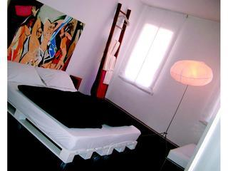 Charming Bed and Breakfast in the center of Treviso - Treviso vacation rentals