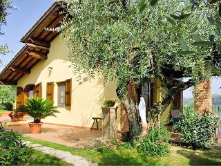 Due Pini - Montopoli in Val d'Arno vacation rentals