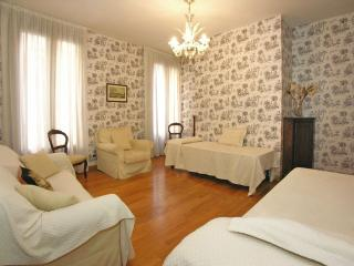 Canal View 2 - Veneto - Venice vacation rentals