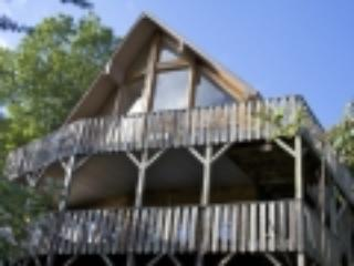 Sweet Dreams - Image 1 - Gatlinburg - rentals